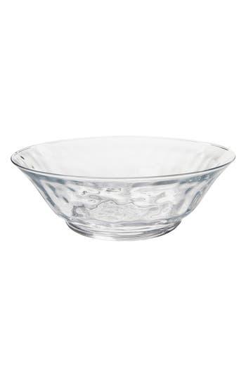Juliska Carine Bowl, Size One Size - White