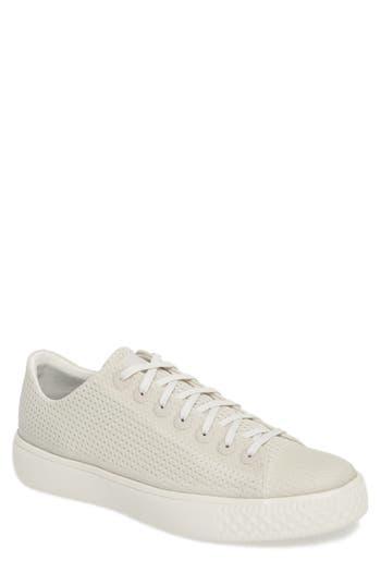 Converse Modern Future Sneaker