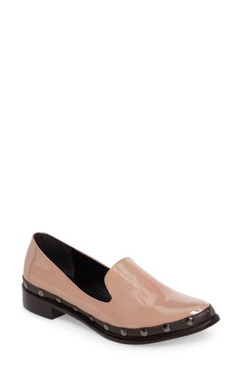 M4D3 Oceania Loafer, Pink
