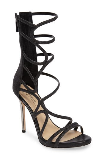 Imagine Vince Camuto Daisi Sandal