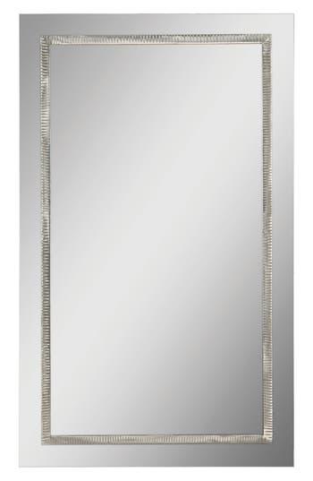 Renwil Stanton Mirror, Size One Size - Metallic