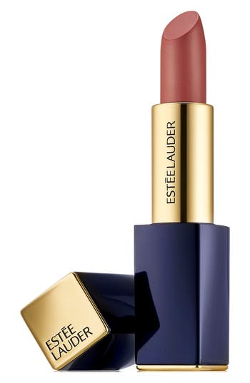 Estee Lauder Pure Color Envy Sculpting Lipstick - Intense Nude