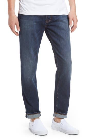 Men's Topman Stretch Skinny Fit Jeans