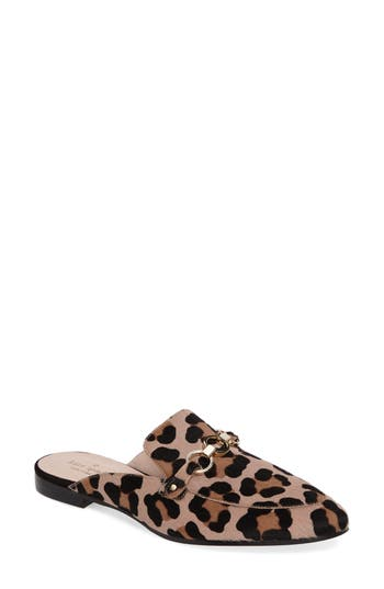 Kate Spade New York Cece Too Loafer, Beige