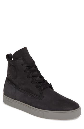 Men's Blackstone 'Mm33' High Top Sneaker