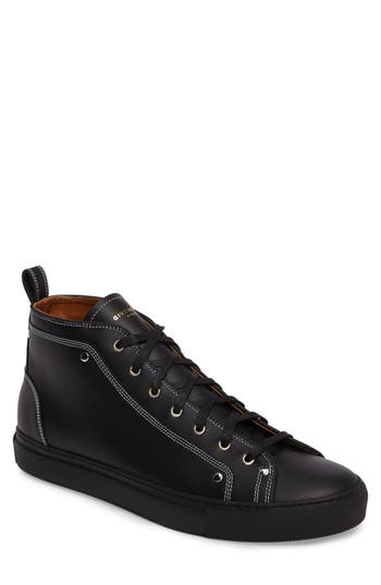 Men's Givenchy High Top Sneaker