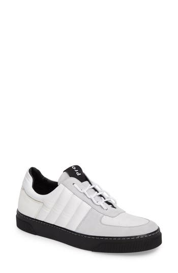 Proenza Schouler Sneaker, White