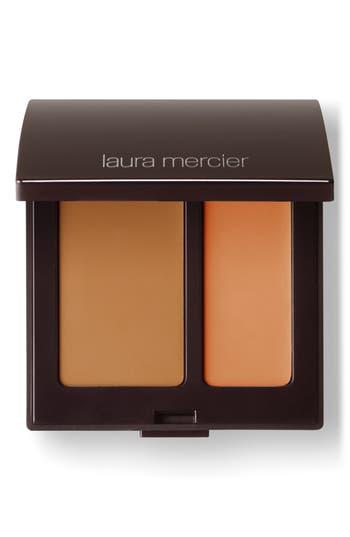Laura Mercier Secret Camouflage - Sc