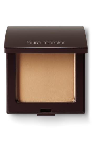 Laura Mercier Mineral Pressed Powder - Golden Suntan
