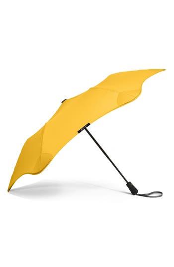 Blunt Metro Umbrella - Yellow