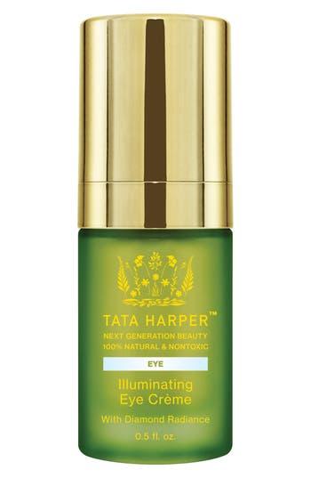 Tata Harper Skincare Illuminating Eye Creme