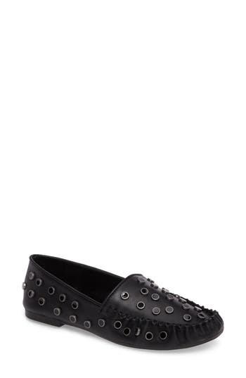 Women's M4D3 Conneticut Loafer