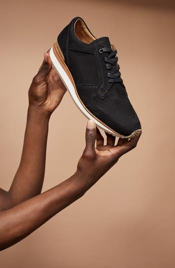 Men's No. 288 Bleecker Sneaker