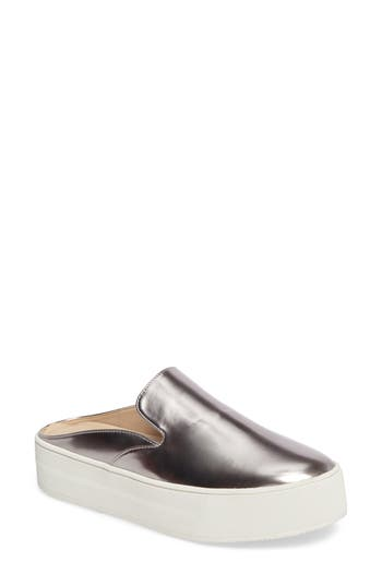 Women's Bp. Monika Platform Mule