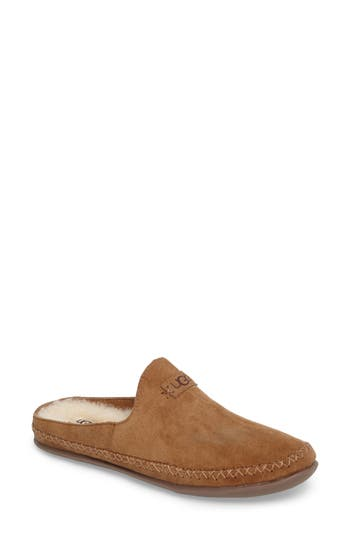 Ugg Tamara Slipper, Brown