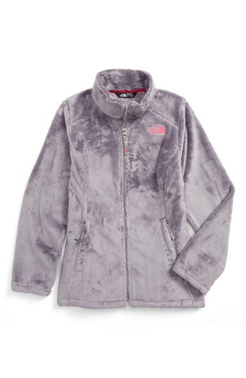Girls The North Face Osolita Jacket
