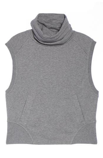 Nike Funnel Neck Vest