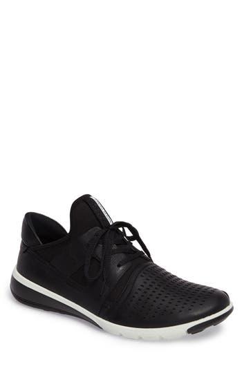 Men's Ecco Intrinsic 2 Sneaker
