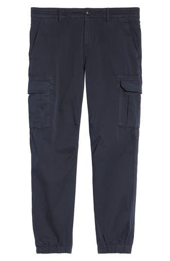 Boss Orange Shay 2 Cargo Pants