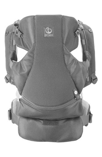 Infant Stokke Mycarrier(TM) Front Baby Carrier
