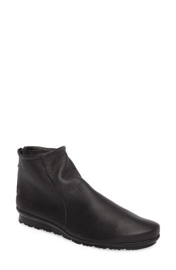 Women's Arche 'Baryky' Boot at NORDSTROM.com