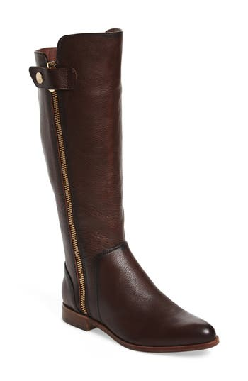 Isola Melino Boot, Brown
