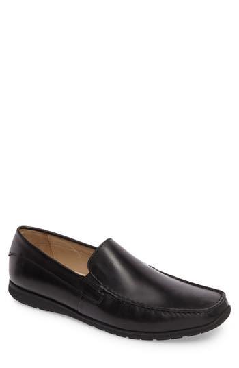 Ecco Classic Loafer