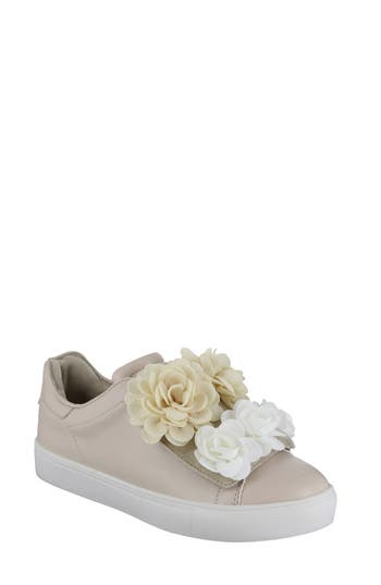 Mia Primrose Sneaker, Pink