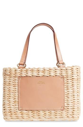 Frances Valentine Women S Bags