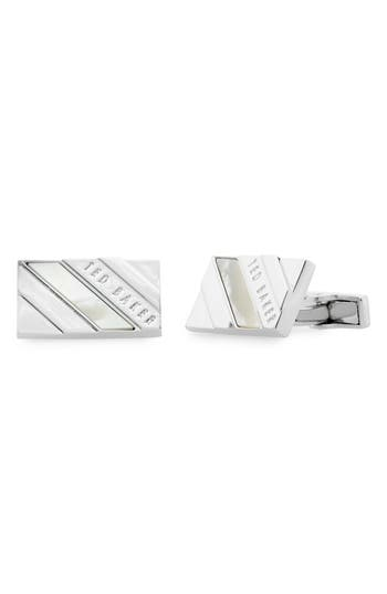 Ted Baker London Ceaser Cuff Links