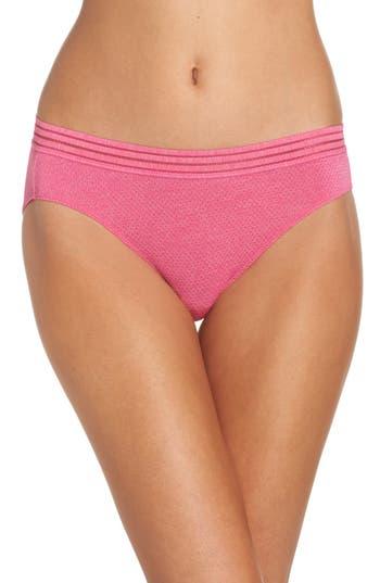 Women's B.tempt'D By Wacoal Active Bikini