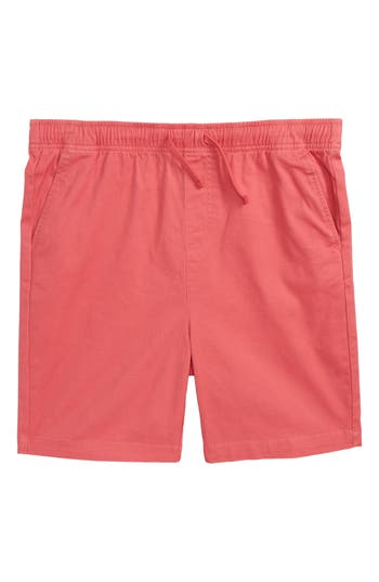 Boys Vineyard Vines Stretch Jetty Shorts