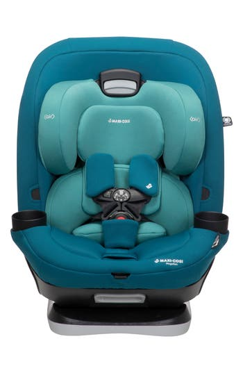 Infant MaxiCosi Magellan 2018 5In1 Convertible Car Seat Size One Size  Bluegreen