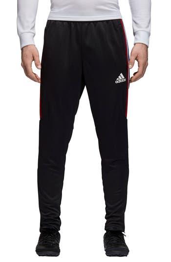 adidas Tiro 17 Regular Fit Training Pants