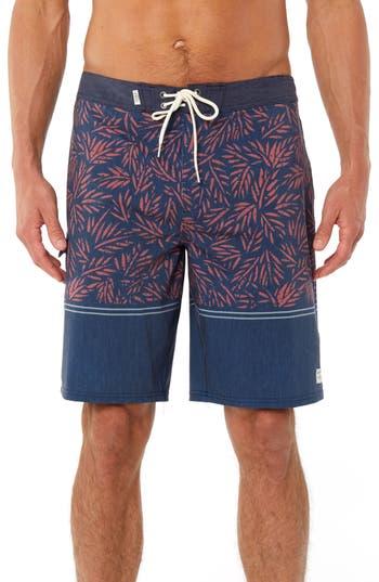 Jack O'Neill Vacay Board Shorts