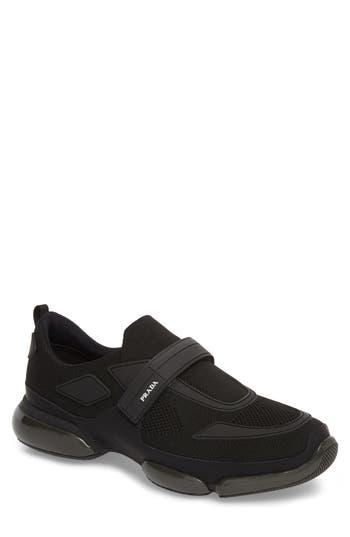 Prada Cloudbust Sneaker