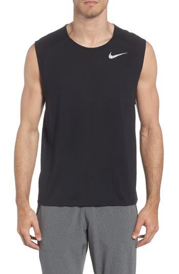 Nike Tailwind Tank