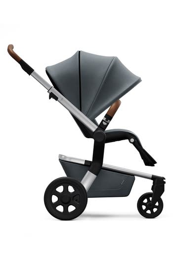 Joolz Hub Earth Stroller Size One Size  Grey