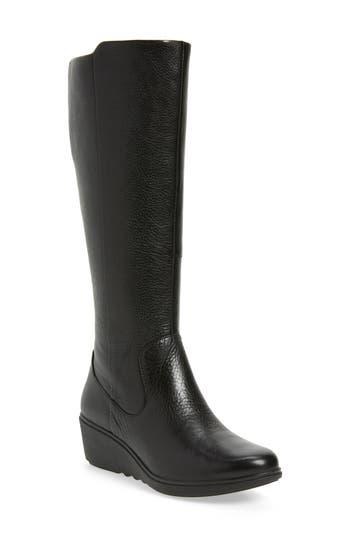 Clarks® Un Tallara Esa Wedge Boot
