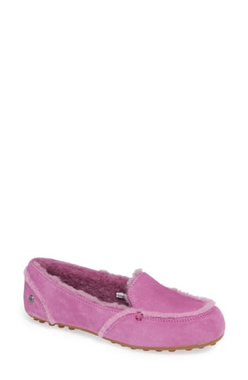 UGG® Hailey Slipper