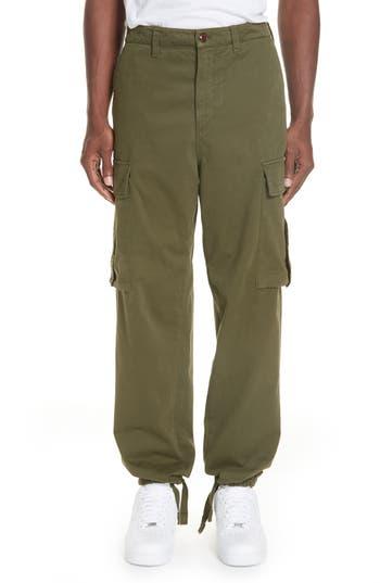Acne Studios Cargo Pants