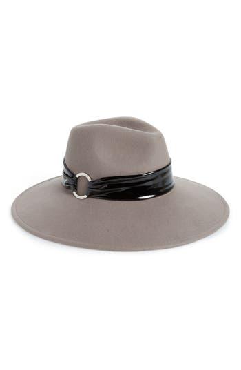 Genie by Eugenia Kim Naomi Felted Wool Hat