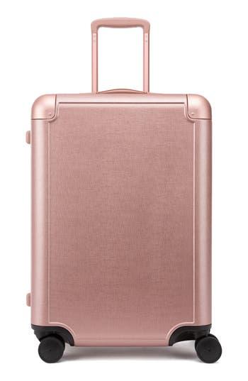 CALPAK x Jen Atkin 25-Inch Suitcase