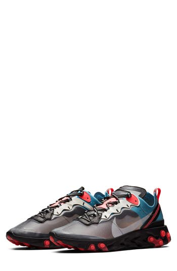 Nike React Element 87 Sneaker