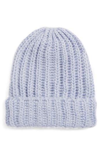 BP. Fuzzy Knit Beanie
