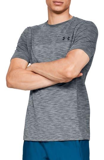 Under Armour Siphon Performance T-Shirt