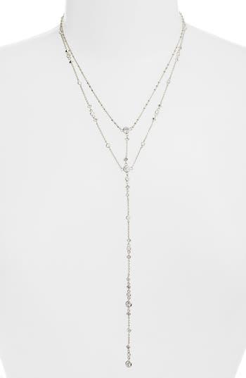 Kendra Scott Watson Long Y-Necklace