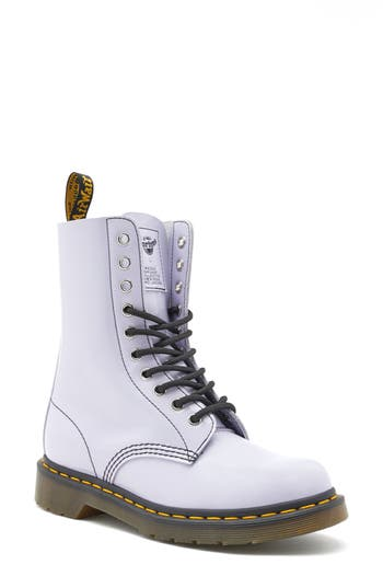 Dr. Martens x MARC JACOBS Boot