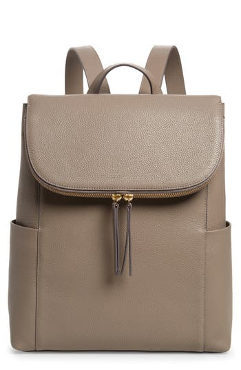 Nordstrom Reah Backpack