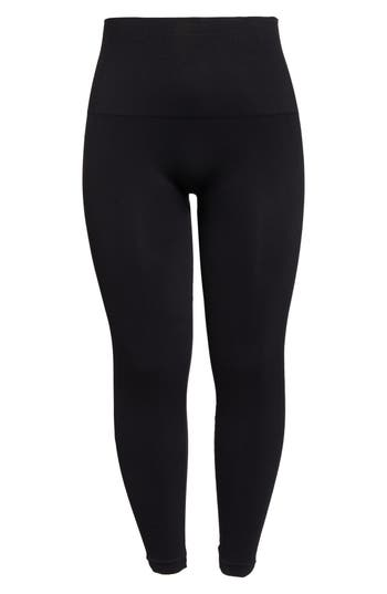 SPANX® Look At Me Now Seamless Leggings